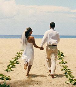 My Travel Fairy - Honeymoon Memories
